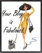 blog_is_fabulousaward1