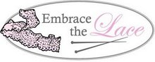 embrace-the-lace-1