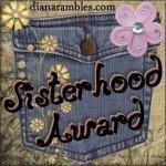 sisterhoodaward