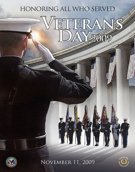 471px-United_States_Department_of_Veterans_Affairs_Veterans_Day_2009_poster