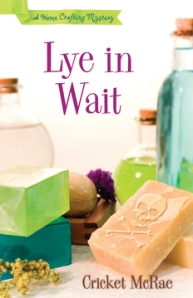 Lye_in_Wait_Back_feature