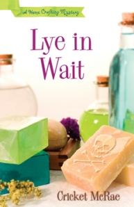 Lye_in_Wait_Back_feature