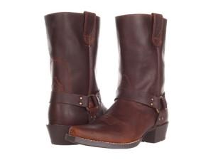 Big Kids Boots