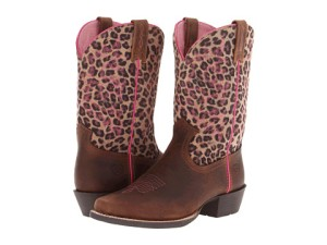 Ariat Kids Legend Courtesy of Zappos