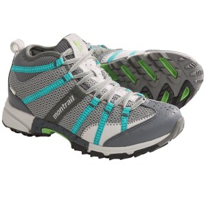 montrail-mountain-masochist-outdry-trail-running-shoes-waterproof-mid-cut-for-women-in-stainless-reef~p~6088g_01~1500.2