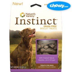 Natures_Variety_Instinct_Grain_Free_Biscuits_with_Rabbit_Meal_