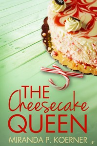 thecheesecakequeen-v1-final-199x300